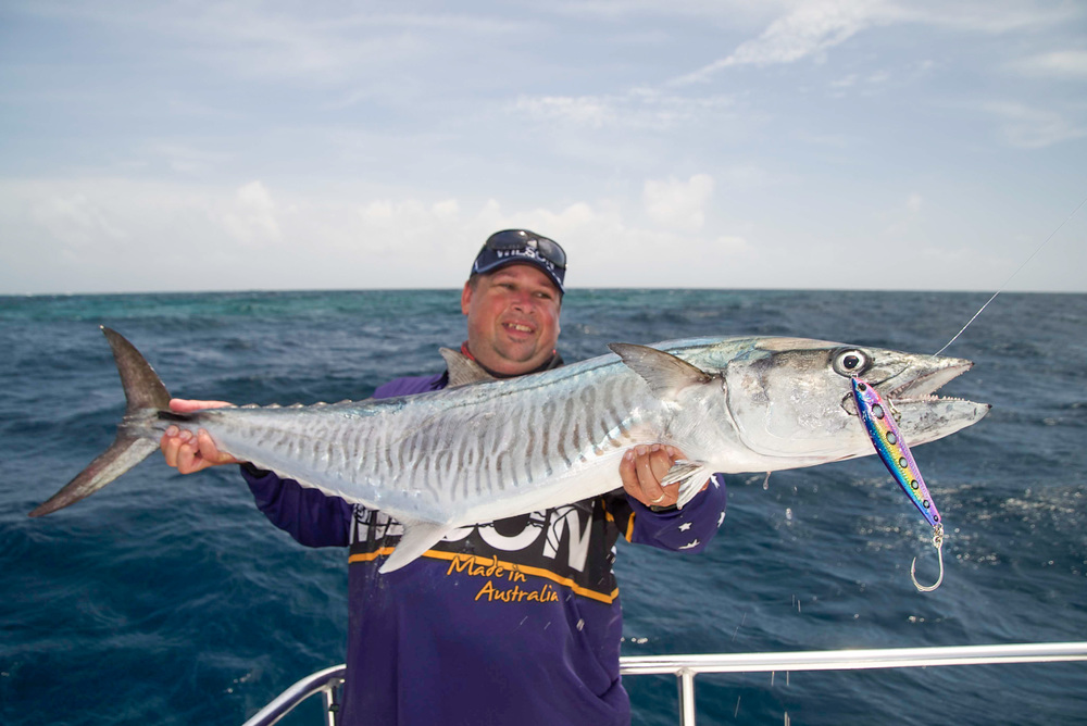 www wilsonfishing com/assets/products/full_43_DQua